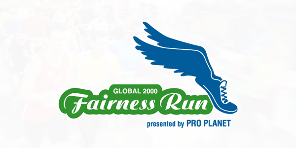 Fairness Run