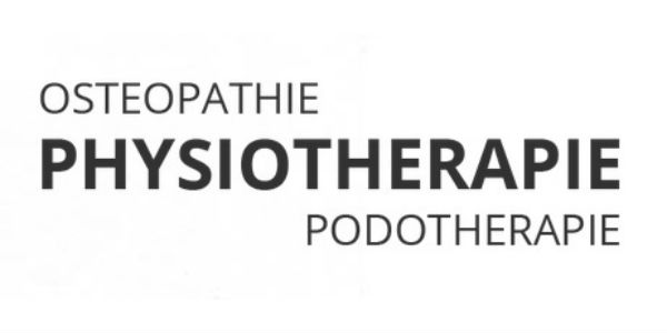 Physiotherapie - Osteopathie