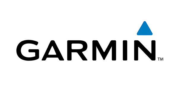 Authorisierter Garmin Partner